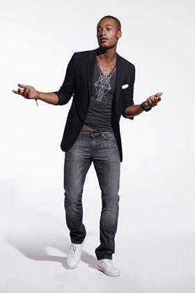 www.calca-jeans.com