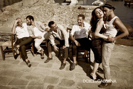 Dolce-Gabbana-Men-2012