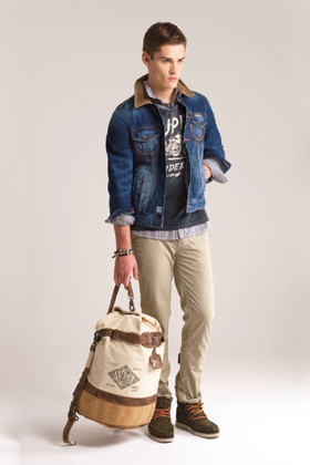 superdryspringsummer2012lookbook12