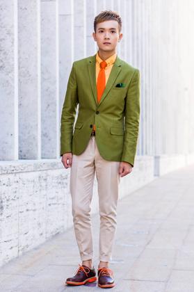 www.gentlemansgazette.com