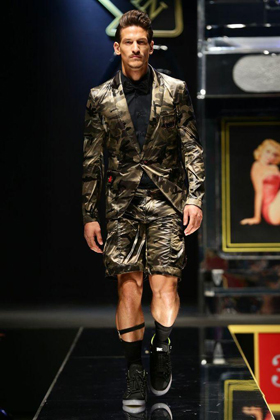 philipp-plein-ss14-men-19-20130715205404