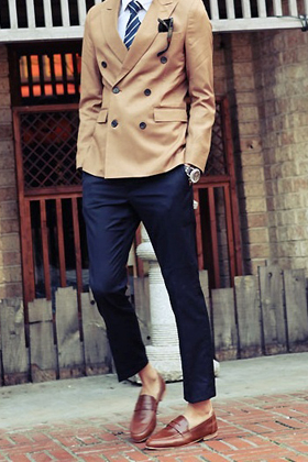 classic-men-fashion.tumblr.com