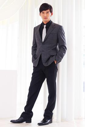 style.udn.com