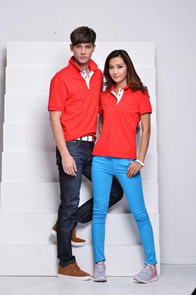 www.neko-fashion.com