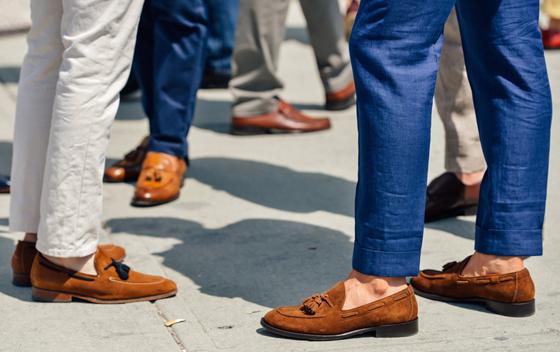27-spring-2016-menswear-street-style-152