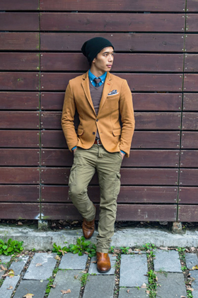 fashionbygh.blogspot.tw2