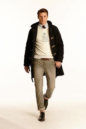 lookastic.com2