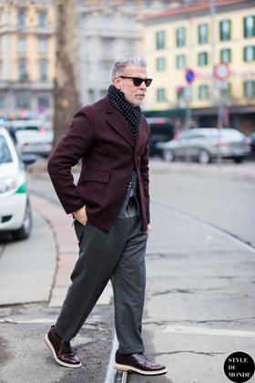 www.styledumonde.com2