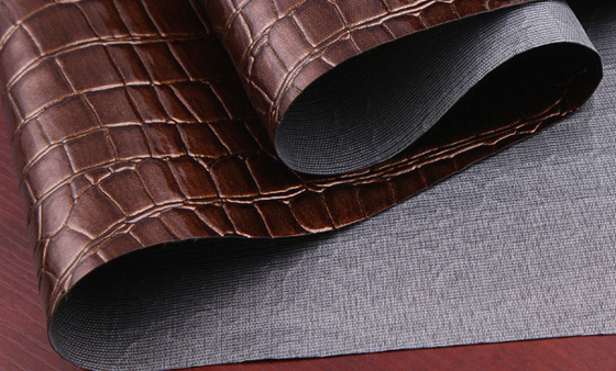 For-Crocodile-leather-pvc-leather-fabric-artificial-leather-faux-leather-fabric-soft-bag-big-stone-pattern2
