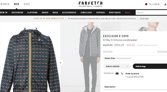www.farfetch.com2