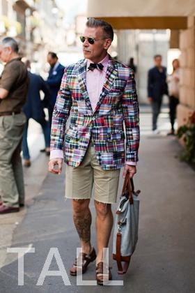 nick-wooster-blazer-shorts-2