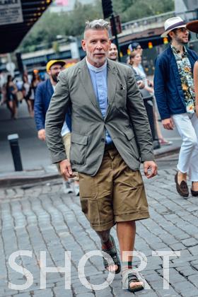 nick-wooster-blazer-shorts