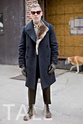 nick-wooster-coat-1