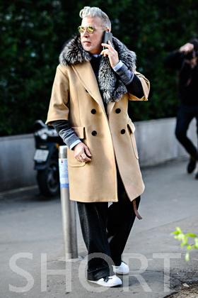 nick-wooster-coat-2