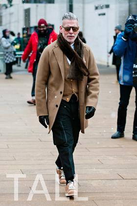 nick-wooster-coat-3