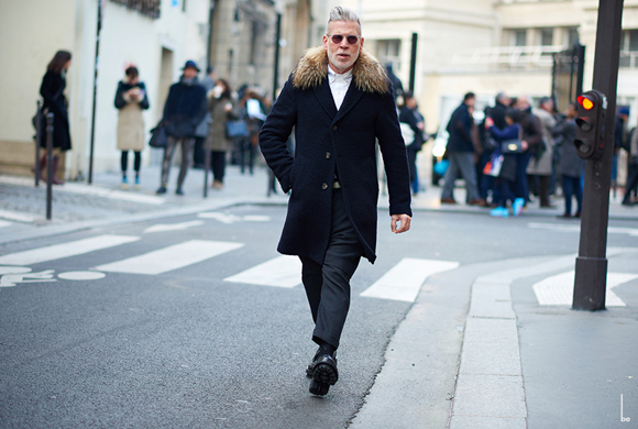 nick-wooster-coat-4