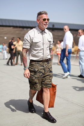 nick-wooster-shorts