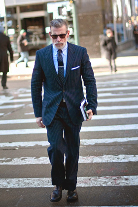 nick-wooster-suit-2