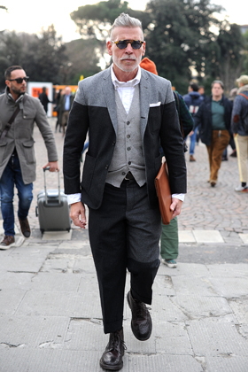 nick-wooster-suit