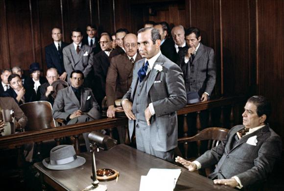 Capone (2)2