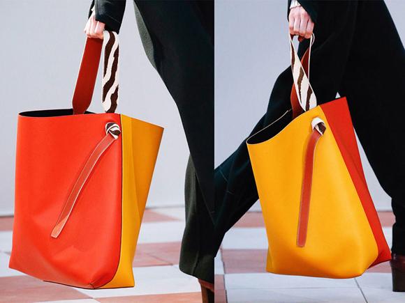 Celine bag2